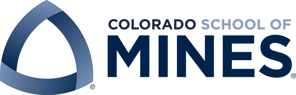 Colorado School of Mines - 50 Bachelor's Degrees with Best Return on Investment