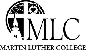 Martin Luther College - 20 Best Affordable Colleges in Minnesota for Bachelor's Degree
