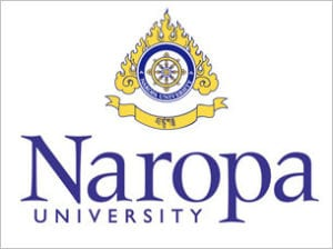 Naropa University - Most Affordable Bachelor's Degree Colleges in Colorado