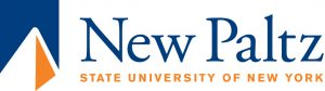 20 Most Affordable Colleges in New York for Bachelor's Degree - SUNY at New Paltz
