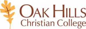 Oak Hills Christian College - 20 Best Affordable Colleges in Minnesota for Bachelor's Degree