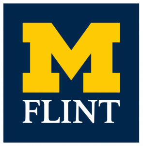 University of Michigan-Flint - 20 Best Affordable Colleges in Michigan for Bachelor's Degree