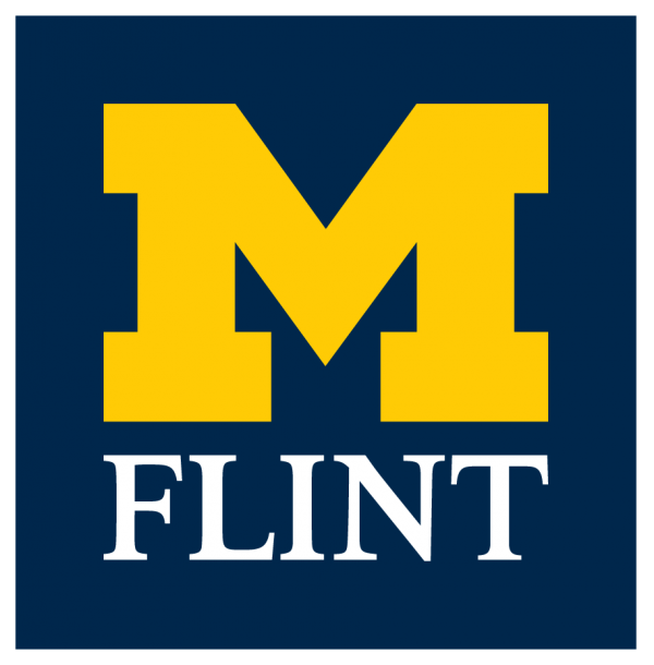 University of Michigan-Flint - 10 Best Affordable Online Bachelor's Music