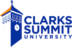 Clarks Summit University- 25 Best Affordable Baptist Colleges with Online Bachelor's Degrees