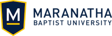 Maranatha Baptist University  - 35 Best Affordable Online Master's in Divinity and Ministry