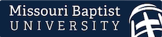Missouri Baptist University - 25 Best Affordable Baptist Colleges with Online Bachelor's Degrees