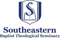 Southeastern Baptist Theological Seminary  - 35 Best Affordable Online Master's in Divinity and Ministry