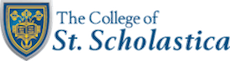 The College of St. Scholastica - 40 Best Affordable Online Bachelor's in Computer and Information Systems Security