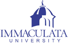 Immaculata University - 40 Best Affordable Online Bachelor's in Computer and Information Systems Security