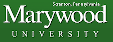 Marywood University  - 50 Best Affordable Music Therapy Degree Programs (Bachelor's) 2020