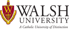 Walsh University - 30 Best Affordable Bachelor's in Behavioral Sciences