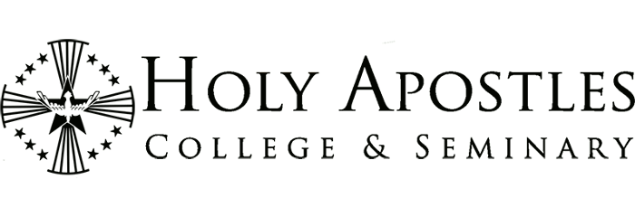 Holy Apostles College and Seminary - 50 Best Affordable Online Bachelor's in Religious Studies