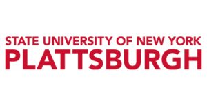 20 Most Affordable Colleges in New York for Bachelor's Degree - SUNY College at Plattsburgh