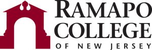 Ramapo College of New Jersey - 20 Best Affordable Colleges in New Jersey for Bachelor's Degree