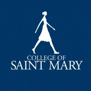 College of Saint Mary - 20 Best Affordable Colleges in Nebraska for Bachelor's Degree