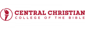 Central Christian College of the Bible - 20 Best Affordable Colleges in Missouri for Bachelor's Degree