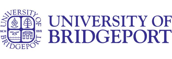 University of Bridgeport - 25 Best Affordable Online Bachelor's in Dental Hygiene