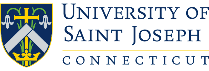 University of Saint Joseph - 35 Best Affordable Bachelor's in Community Organization and Advocacy