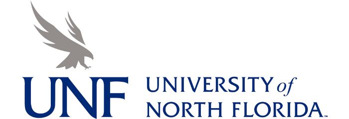 University of North Florida - 40 Best Affordable American Sign Language Degree Programs (Bachelor's)