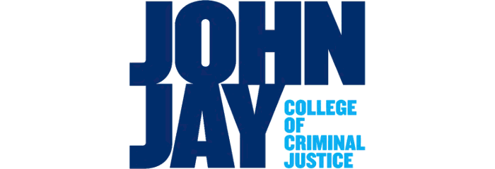 CUNY John Jay College of Criminal Justice - 20 Best Affordable Forensic Psychology Degree Programs (Bachelor's) 2020