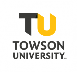 Towson University - 20 Best Affordable Colleges in Maryland for Bachelor's Degree