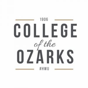 College of the Ozarks - 20 Best Affordable Colleges in Missouri for Bachelor's Degree