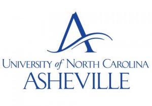 20 Most Affordable Colleges in North Carolina for Bachelor's Degree - University of North Carolina at Asheville