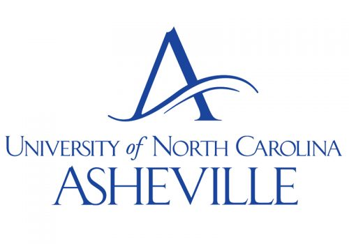 University of North Carolina at Asheville - 50 Best Affordable Bachelor's in Meteorology