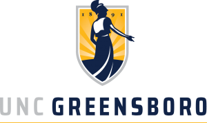 20 Most Affordable Colleges in North Carolina for Bachelor's Degree - University of North Carolina at Greensboro