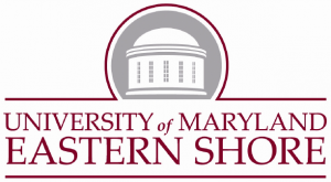 University of Maryland Eastern Shore - 20 Best Affordable Colleges in Maryland for Bachelor's Degree