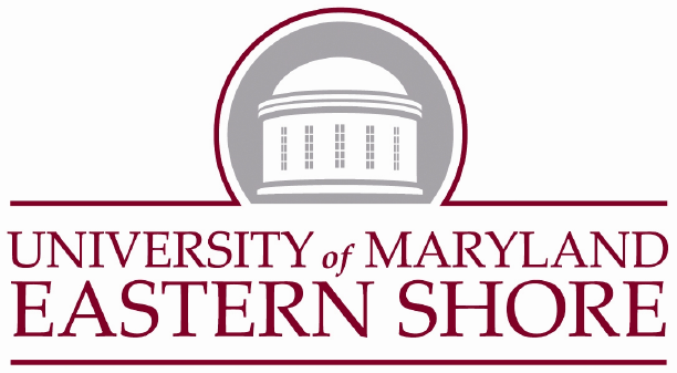 University of Maryland Eastern Shore - 50 Best Affordable Bachelor's in Building/Construction Management