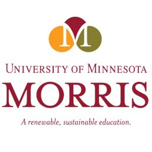 University of Minnesota-Morris - 20 Best Affordable Colleges in Minnesota for Bachelor's Degree