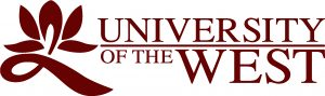 University of the West - 20 Best Affordable Colleges in California for Bachelor's Degree