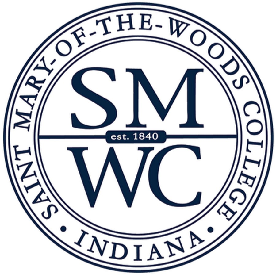 Saint Mary-of-the-Woods College - 30 Best Affordable Online Bachelor's in Criminology