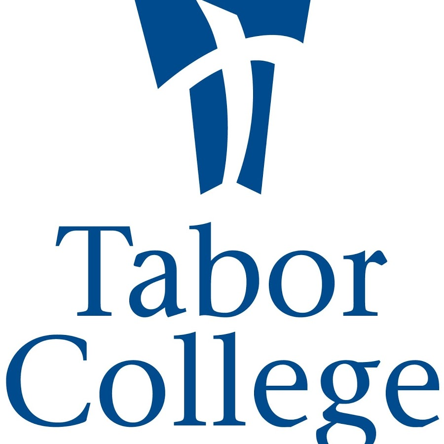 Tabor College - 30 Best Affordable Bachelor's in Behavioral Sciences