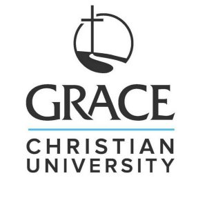 Grace Christian University - 20 Best Affordable Colleges in Michigan for Bachelor's Degree
