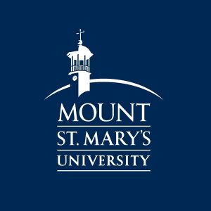 Mount St. Mary's University - 20 Best Affordable Colleges in Maryland for Bachelor's Degree