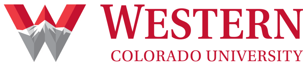 Western Colorado University - 30 Best Affordable Bachelor's in Archeology