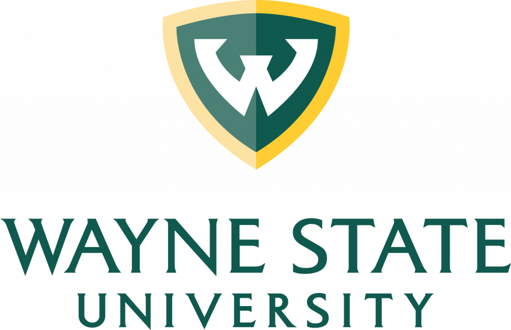 Wayne State University - 50 Best Affordable Industrial Engineering Degree Programs (Bachelor's) 2020