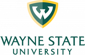 Wayne State University - 20 Best Affordable Colleges in Michigan for Bachelor's Degree