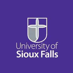 University of Sioux Falls - 15 Best Affordable Schools in South Dakota for Bachelor's Degree for 2019