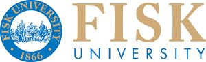 Fisk University - 20 Best Affordable Colleges in Tennessee for Bachelor's Degree