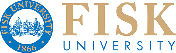 Fisk University - 40 Best Affordable Pre-Pharmacy Degree Programs (Bachelor's) 2020