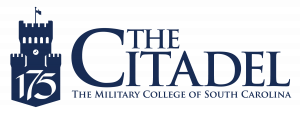 The Citadel Military College of South Carolina - 20 Best Affordable Colleges in South Carolina for Bachelor's Degree