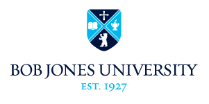 Bob Jones University - 35 Best Affordable Online Master's in Divinity and Ministry