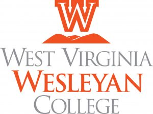 West Virginia Wesleyan College - 20 Most Affordable Schools in West Virginia for Bachelor's Degree