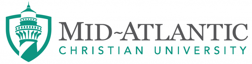 Mid-Atlantic Christian University - 15 Best  Affordable Counseling Degree Programs (Bachelor's) 2019
