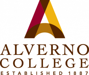 Alverno College - 20 Best Affordable Schools in Wisconsin for Bachelor's Degree