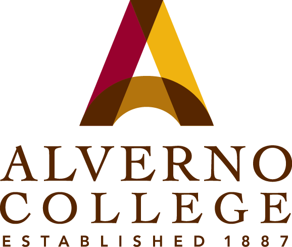 Alverno College - 35 Best Affordable Bachelor's in Community Organization and Advocacy