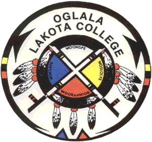 Oglala Lakota College - 15 Best Affordable Schools in South Dakota for Bachelor's Degree for 2019